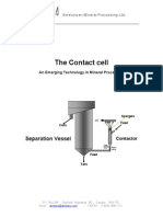 Contact Cell Info - Gen.pdf