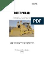 maquinariaV9N1_TXT.PDF