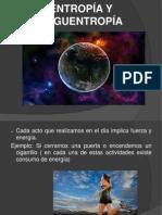 ENTROPÍA Y NEGUENTROPÍA.ppt
