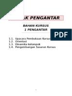 1.1 Orientasi Kursusl-baru