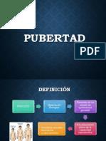 pubertad expo pediatria.pptx