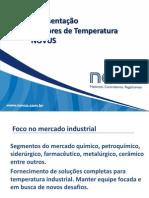 Apresentação Sensores.pptx