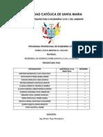INFORME 1 CIMENTACIONES.docx