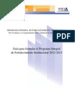 Guia_PIFI_2012-2013.pdf
