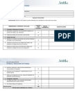 EA._Escala_de_evaluacion_U2.docx