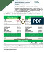 2._Metodo_de_analisis_horizontal (1).pdf