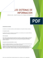 LOS SISTEMAS DE INFORMACION.ppt
