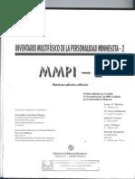 MMPI-2.pdf