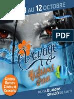 PROGRAMME_VOYAGE.pdf