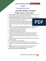 Resumen del capitulo 1.pdf