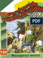 Dox_188_v.2.0