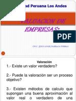 VALUACION_02.ppt