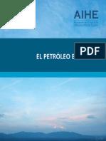FolletoPetroleoenCifrasAIHE.pdf
