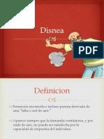 Disnea Prope.pptx