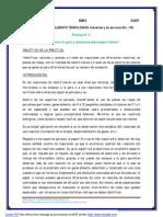 Practica 4 Reacciones a la gota.pdf
