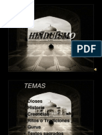 HINDUISMO PRESENTACION FINAL.pptx