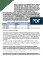 ACIDOSIS METABOLICAcaso clinico a evaluar.docx