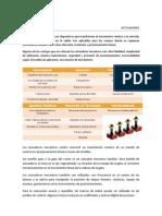 ACTUADORES E IMPULSORES.docx