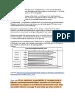 extractos de flores indicadores de pH.docx