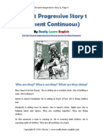 present-progressive-story-1.pdf
