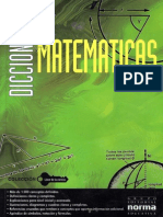 DICCIONARIO DE MATEMATICAS.pdf