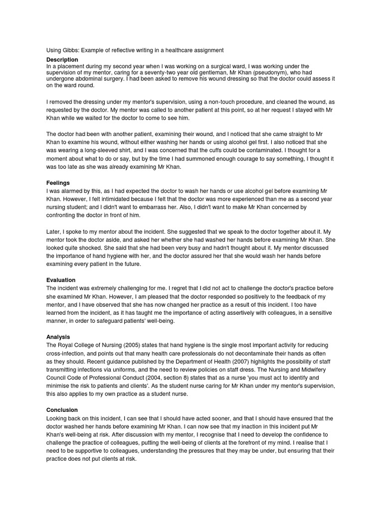 short essay on leadership qualities Leadership qualities essay sample - jetwriters - a good leader in this essay i  to accomplish short and long-term goals  task-versus relations-oriented.