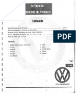 manual de vocho 1600