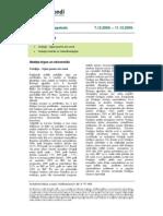 Finansu tirgus apskats_14_12_09