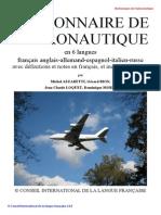 Dictionnaire Aeronautique - extrait_253.pdf