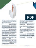JoséWilliamsHistoriaPliego.pdf