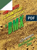 Guia de Competencia Santa Cruz 2014.pdf