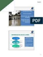 senagua_calidad-agua.pdf