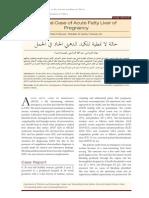 Higado Graso y embarazo.pdf