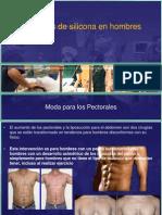 Implantes de silicona en hombres.pptx