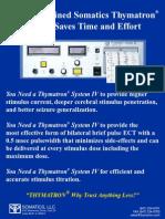 somatics_brochure_Thymatron.pdf