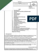 FW1 - Dizajn Sistema Daljinskog Grejanja