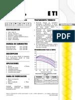 ES_Grade_E-T1.pdf