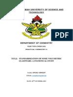standardizationofsomevolumetricglasswares-140328130626-phpapp01