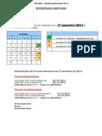 CalendarioProvasDPsegundo-periodo-2014.pdf