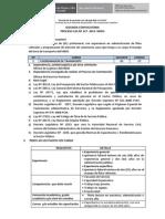 CAS Nº 127- 2014 SEGUNDA CONVOCATORIA (1).pdf