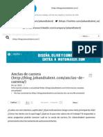 Qué son las anclas de carrera.pdf