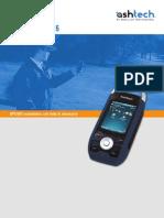 MobileMapper6_Br(A4sp)_v3.pdf