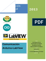 Proyecto Arduino Labview.pdf