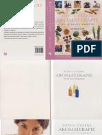 FARRER-HALLS, GILL - TOTUL DESPRE ARAOMATERAPIE. MICA ENCICLOPEDIE.pdf