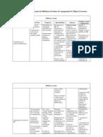 Tabela-Diagnostica_BEs