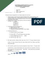 UTS Kelas 7 Semester 1 thn 2014-2015.docx