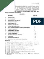 prjctformulation_gdlns_C[1]