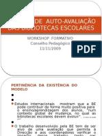 tarefa_08-11_-Workshop-2ªsessão