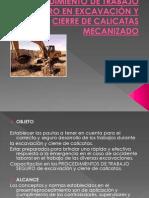 POWER POINT- CALICATAS.pptx