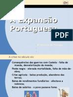 Expansao1